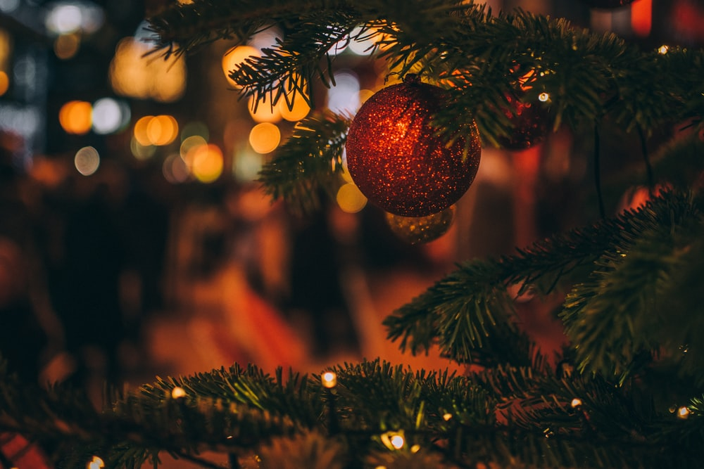 7 Most Unique Christmas Traditions in the World